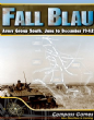 Fall Blau : Army Group South, June to December 1942